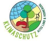 Klimaschutzlogo©Klimaschutz
